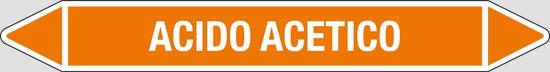 ACIDO ACETICO (acidi)