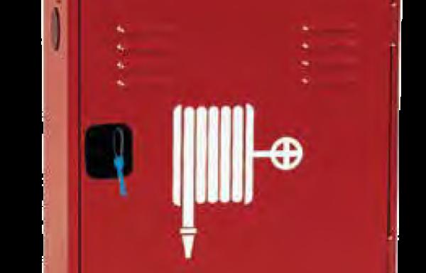 Cassetta Idrante 45