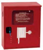 Cassetta Idrante