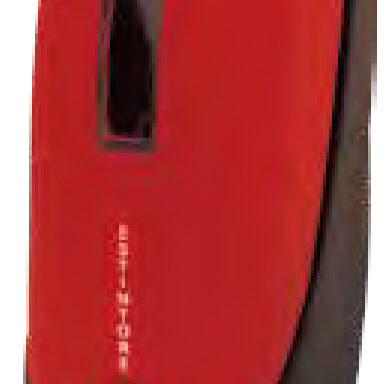 Cassetta autocarro 6-9-12 Kg