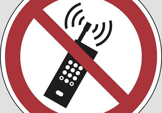 (no activated mobile phone)