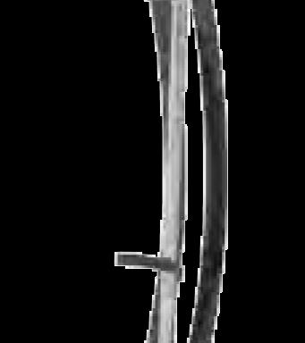 Linea K5