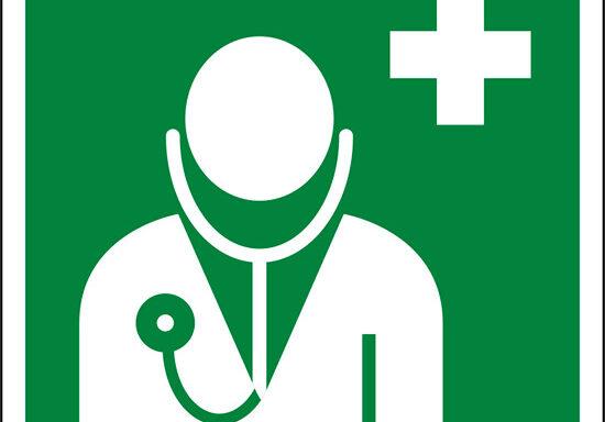 (medico – doctor)